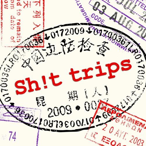 Shit Trips's avatar
