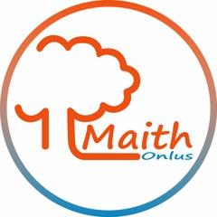 Maith