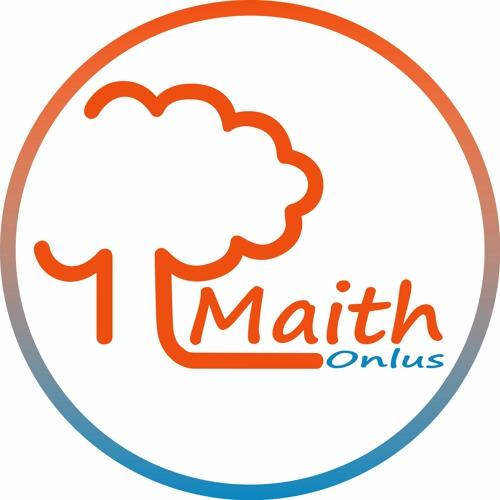 Maith's avatar