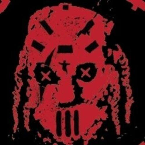 PCP's avatar