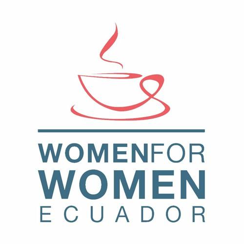 Women For Women Ecuador's avatar