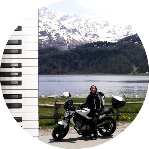 Lirica on Tour's avatar