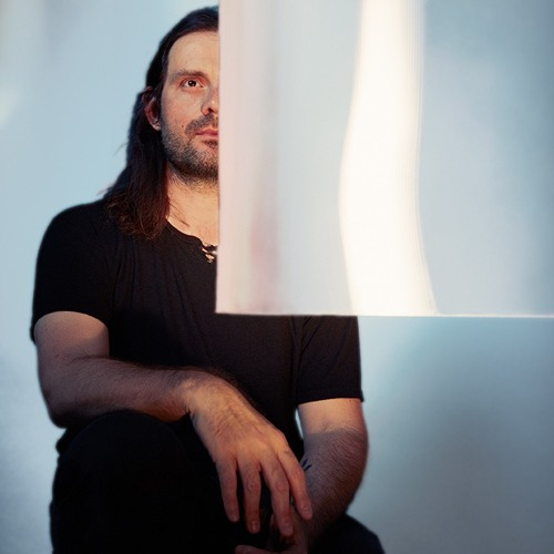 Alessandro Cortini's avatar