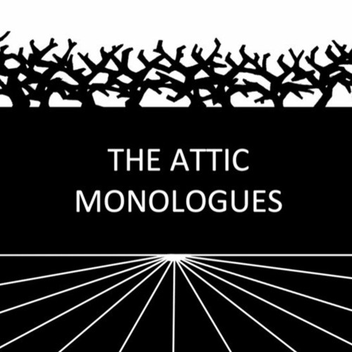 The Attic Monologues's avatar