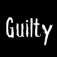 Guilty Records
