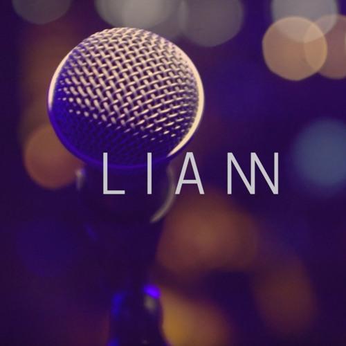 LiannMusik's avatar