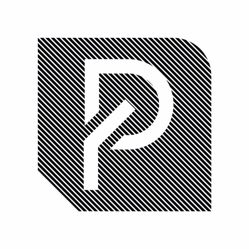 PYRO Records's avatar