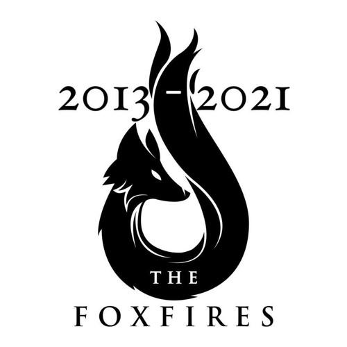 The Foxfires's avatar
