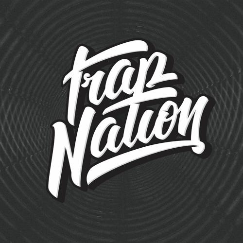Trap Nation's avatar