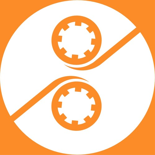 DeepTape Records's avatar