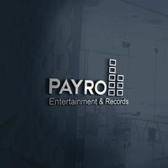 PayRoll Malaga