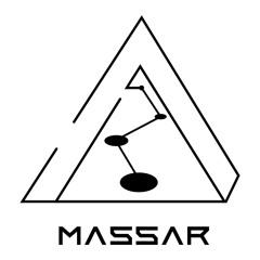 Massar LA