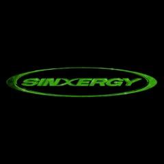 Sinxergy