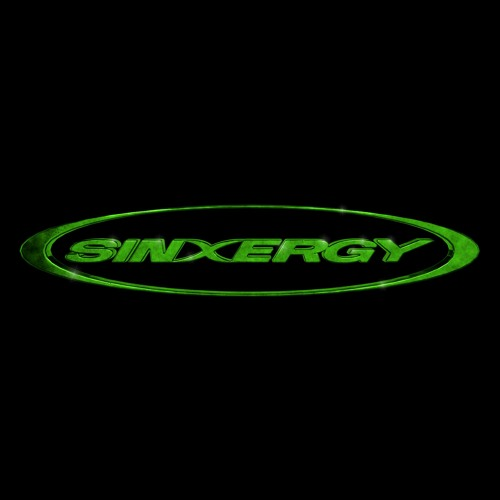 Sinxergy's avatar