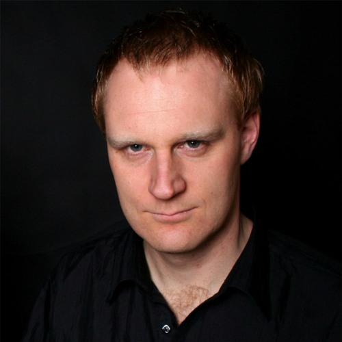 Jan Petersen's avatar