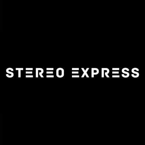 Stereo Express's avatar