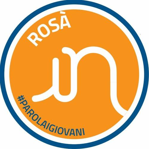 Radio #parolaigiovani's avatar