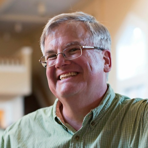 Jonathan Santore's avatar