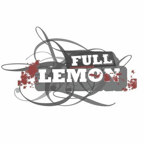 Full Lemon's avatar