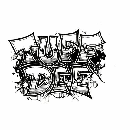 tuffdee's avatar
