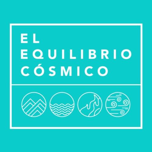 El Equilibrio Cósmico's avatar