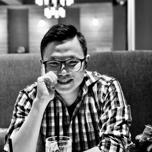 jaeyongjaykim's avatar