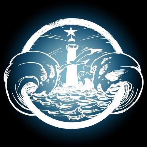 Meeresrausch's avatar