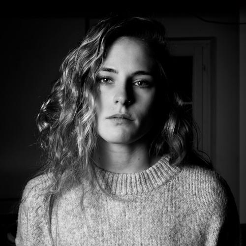 Natascha Polké's avatar