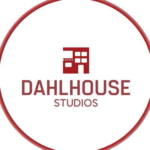 Dahlhouse Studios's avatar