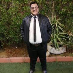 Marco_Senosy30