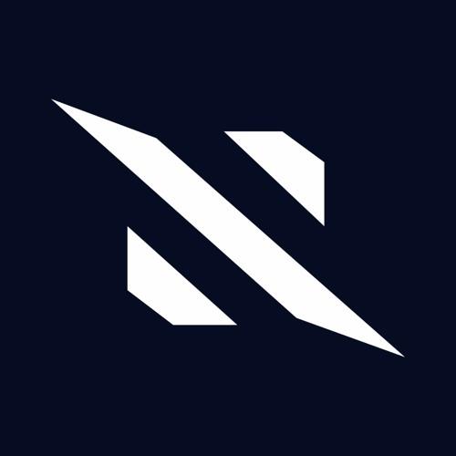 Interplay Records's avatar