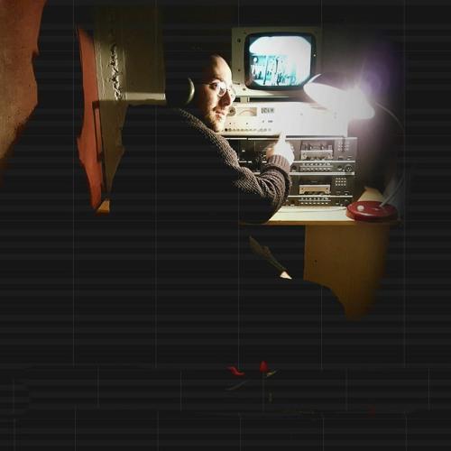 ozgurcanalkan's avatar
