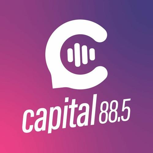 Capital 885's avatar