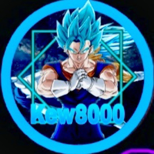 Kew8000's avatar