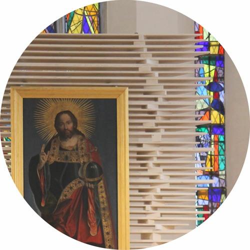 Kirchenkreis Naumburg-Zeitz's avatar