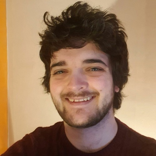 Donald Linegar's avatar