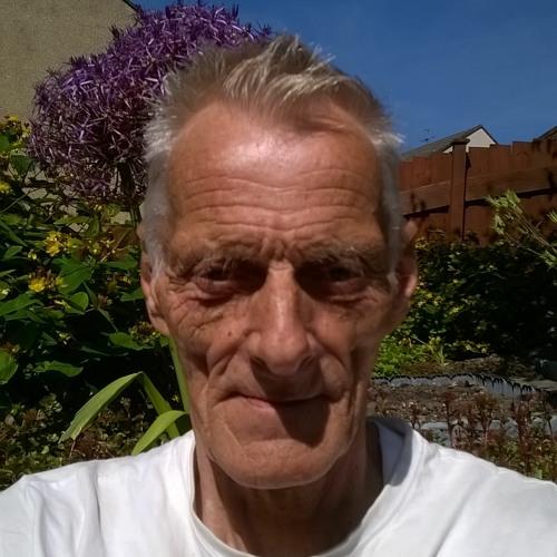 Peter Dymond's avatar