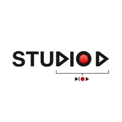 Vanja Lakatos - Tornado (Matrice Studio D)™
