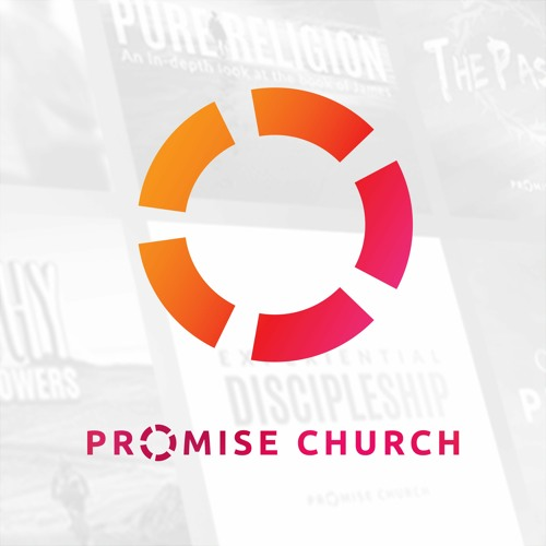 Promise Church's avatar