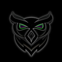 Android Owl