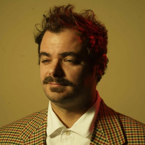 Bruno Belissimo's avatar