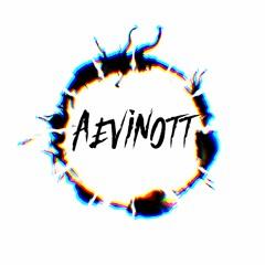 Aevinott