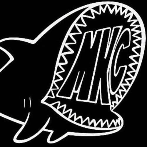MKC's avatar
