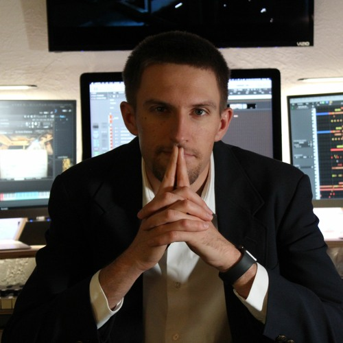 Conner Savoca Music's avatar
