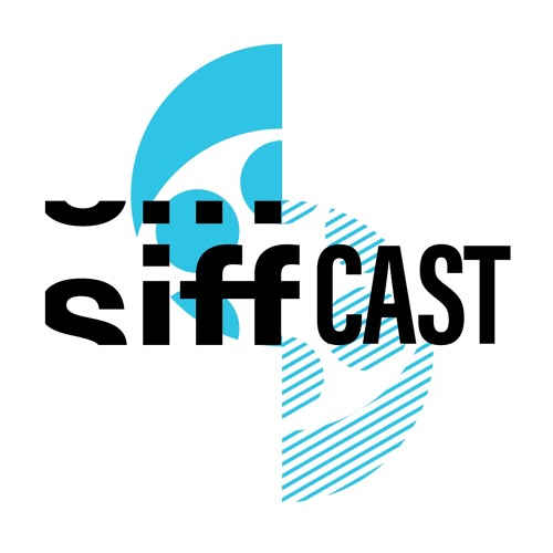SIFFcast's avatar