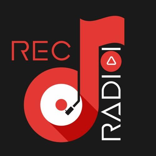 REC Radio's avatar