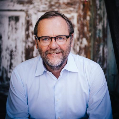 Sepp Schellhorn's avatar