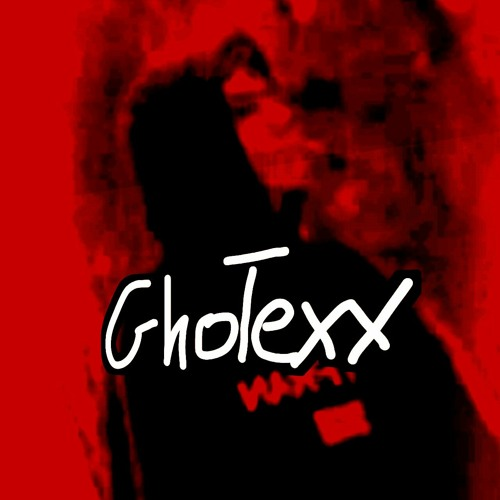 GhoteXX's avatar