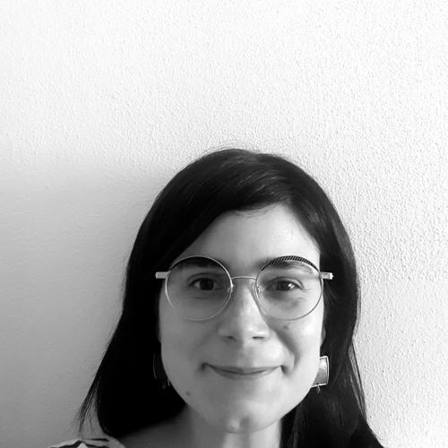 Alessandra Trevisan's avatar