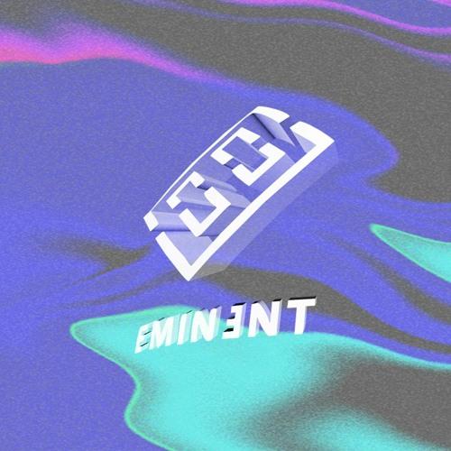 Eminent's avatar